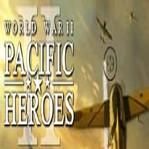 太平洋英雄2中文版