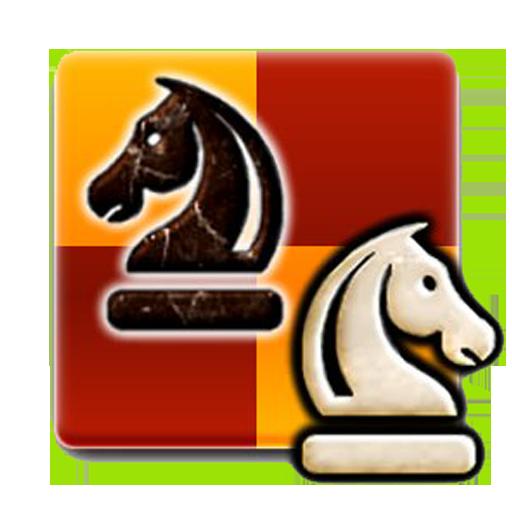 国际象棋单机版