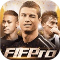 足球梦之队